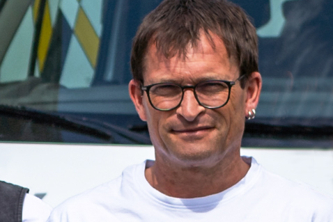Thomas Jankovskyi